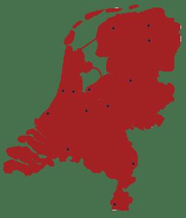 Zedendelict-Advocaten-kaart